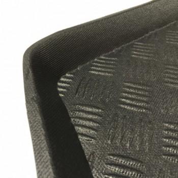 Volkswagen T6 boot protector
