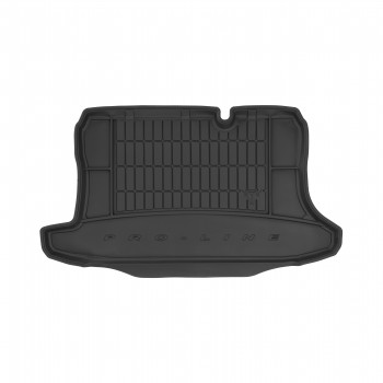 Ford Fusion (2002-2005) boot mat