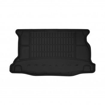 Honda Jazz (2008-2015) boot mat
