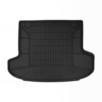 Kia Ceed (2009-2012) boot mat