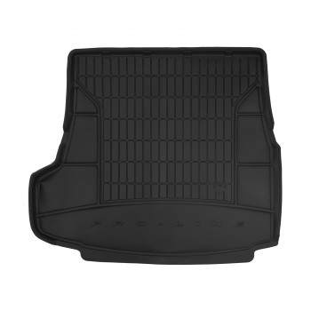 Kia Optima Sportwagon (2017-current) boot mat