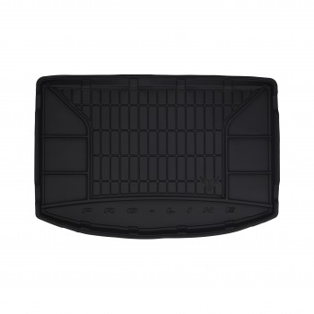 Kia Rio (2017-current) boot mat