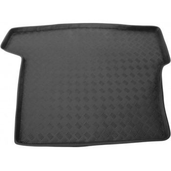 Skoda Superb (2002 - 2008) boot protector