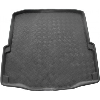 Skoda Superb (2008 - 2015) boot protector