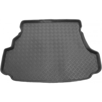 Subaru Forester (2002 - 2008) boot protector