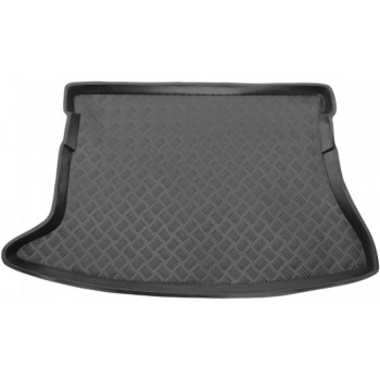Toyota Auris (2010 - 2013) boot protector