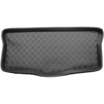Toyota Aygo (2009 - 2014) boot protector