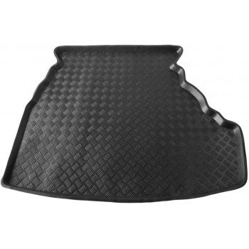 Toyota Camry (2001 - 2006) boot protector