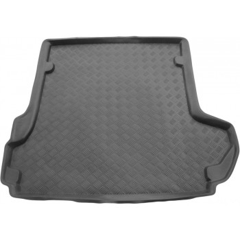 Toyota Land Cruiser 95 (1998 - 2002) boot protector