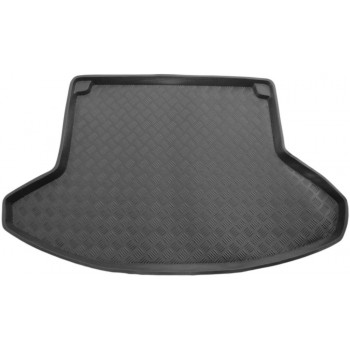 Toyota Prius (2003 - 2009) boot protector