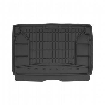 Citroen C3 Aircross boot mat