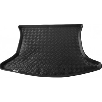 Toyota Verso (2009 - 2013) boot protector