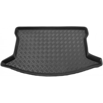 Toyota Verso-S boot protector