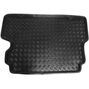 Volvo 440/460/480 boot protector