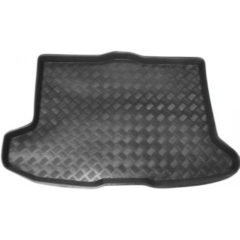 Volvo C30 boot protector