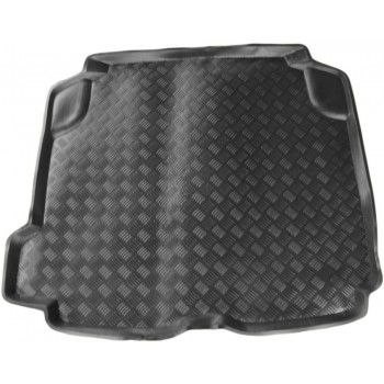 Volvo S60 (2000 - 2009) boot protector