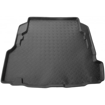 Volvo S80 (1998 - 2006) boot protector