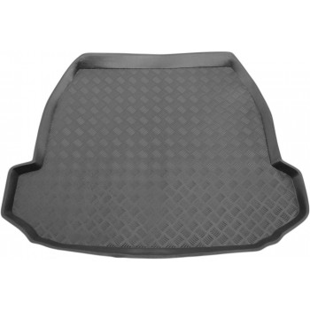 Volvo S80 (2006 - 2016) boot protector