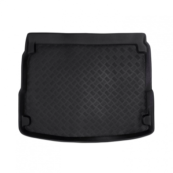 Audi A8 D4/4H (2010-2017) boot protector