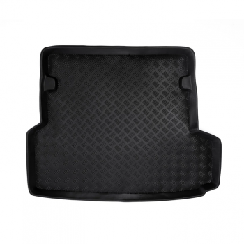BMW 3 Series F31 touring (2012 - current) boot protector