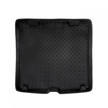 BMW 5 Series F11 touring (2010 - 2013) boot protector