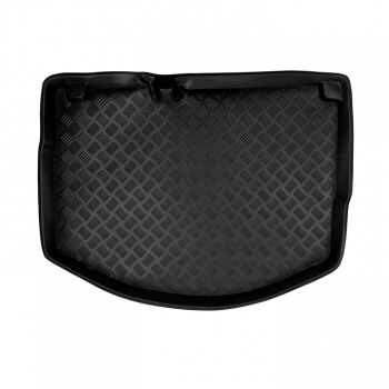 Citroen DS3 (2010 - current) boot protector