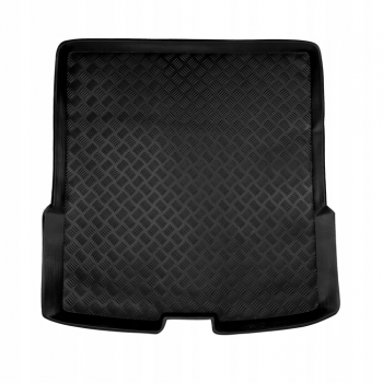 Chrysler 300C boot protector
