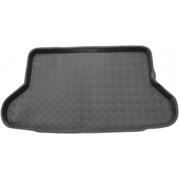 Chevrolet Lacetti boot protector
