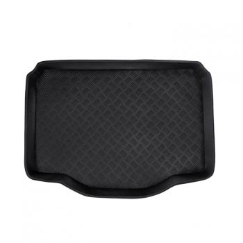 Chevrolet Trax boot protector