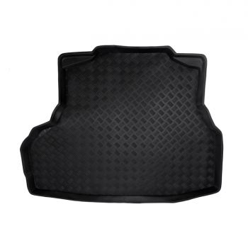 Chevrolet Evanda boot protector