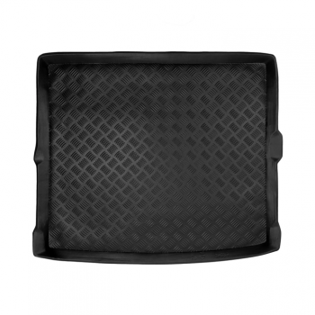 Land Rover Freelander (2007 - 2012) boot protector