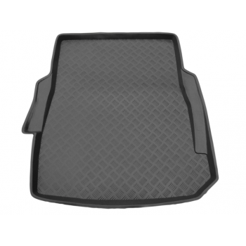 BMW 5 Series E39 Sedan (1995 - 2003) boot protector