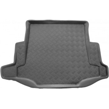 BMW 1 Series E81 3 doors (2007 - 2012) boot protector