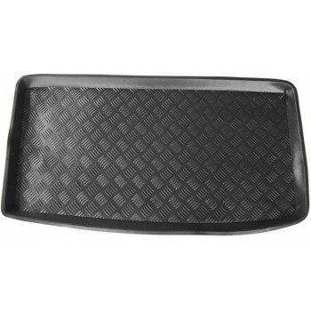 Chevrolet Spark (2013 - 2015) boot protector