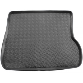 Fiat Marea 185 Station Wagon (1996 - 2002) boot protector