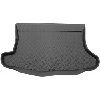 Ford Fusion (2005 - 2012) boot protector