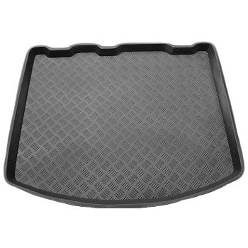 Ford Kuga (2016 - current) boot protector