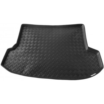 Lexus RX (2009 - 2016) boot protector