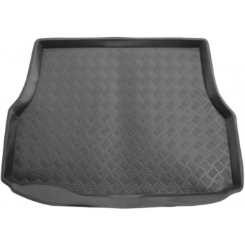 Mercedes C-Class CL203 Coupé (2000 - 2008) boot protector