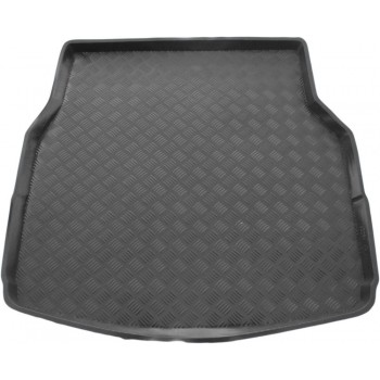 Mercedes C-Class S203 touring (2001 - 2007) boot protector