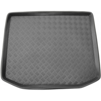 Mitsubishi ASX (2016 - current) boot protector