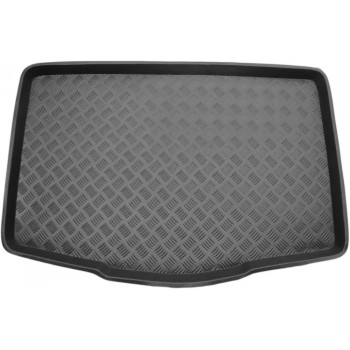 Renault Megane Coupé (1996 - 2002) boot protector