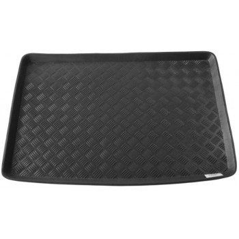 Skoda Yeti (2014 - current) boot protector