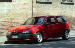 Alfa Romeo 145/146 economical car mats