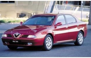 Alfa Romeo 166 (1999 - 2003) economical car mats