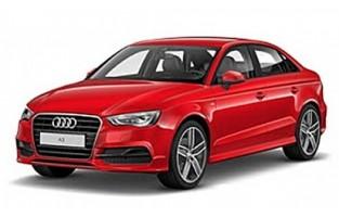 Audi A3 8V sedan