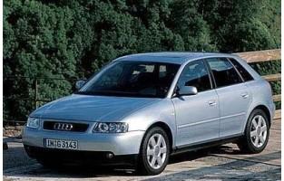 Audi A3 8L (1996 - 2000) economical car mats