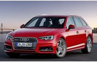 Audi A4 B9 Avant (2015 - 2018) economical car mats