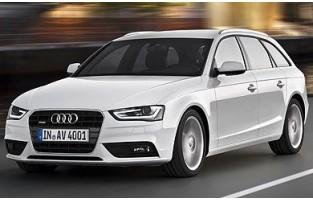Audi A4 B8 Avant (2008 - 2015) excellence car mats