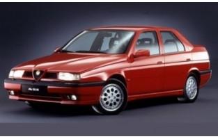 Alfa Romeo 155 economical car mats